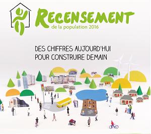 recensement_2016.png