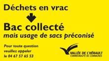 sch_etiquette_jaune.jpeg