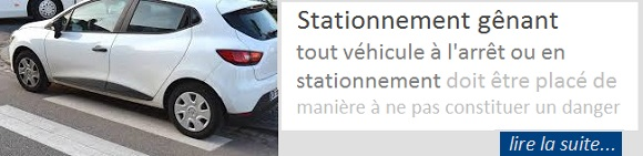 stationnement_genant.jpg