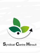 syndicat_centre_herault_logo.png